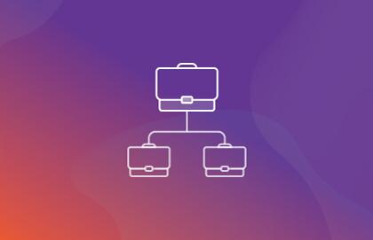 Illustration_Formation_RH_Business_02