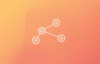 Illustration_Formation_RH_Collab_02