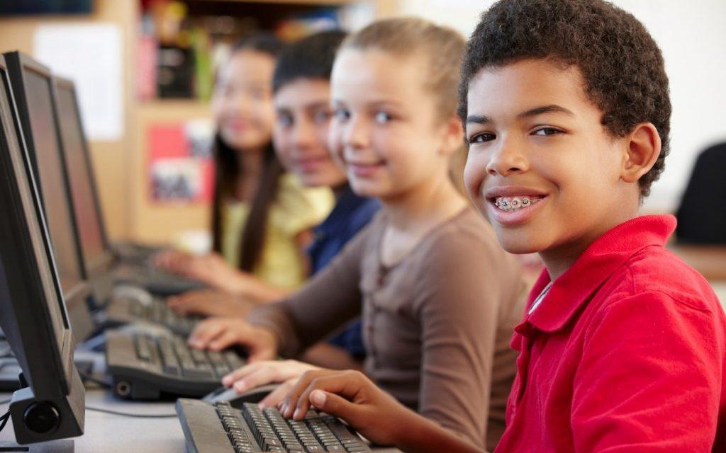 code-karts-app-enfants-programmation-code