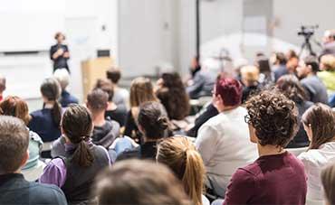 Conference sur la Marque Employeur à Laval par TECHNOCompétences