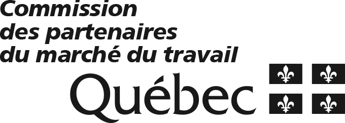 Commission des partenaires du marché du travail du Québec