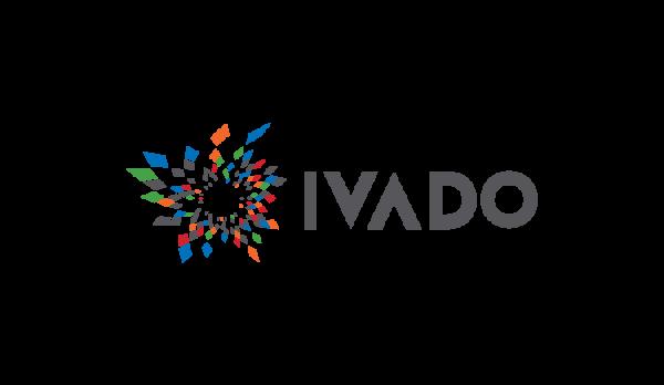 Logo-0-01