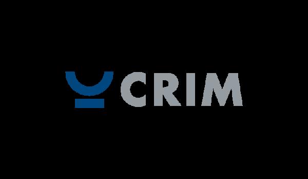 Logo-0-04