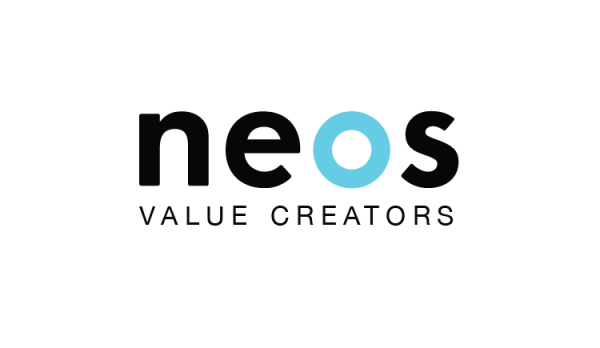Logo-0-05