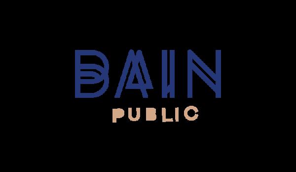 Logo-0-07