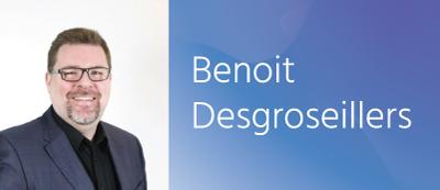 Benoit_2