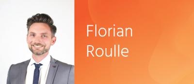 Florian_2