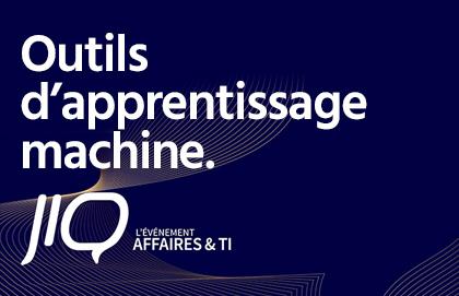 classe_maitre_apprentissage+machine_jiq_2