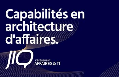 classe_maitre_architecture-affaire_2