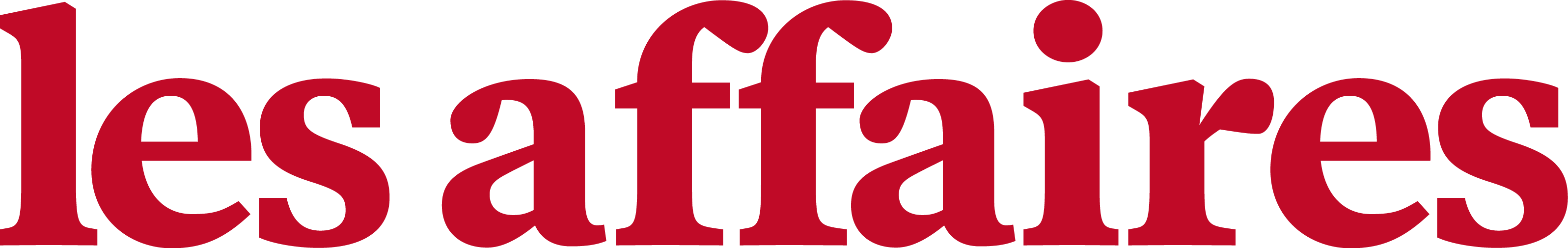 logo-commanditaire-octas-les_affaires
