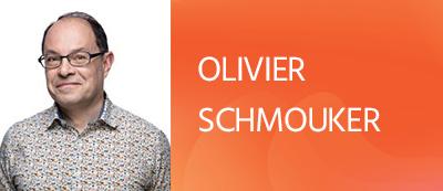 olivier_SCHMOUKER