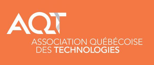 AQT_Logo_Corporatif