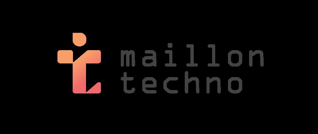 Logo_maillon_techno