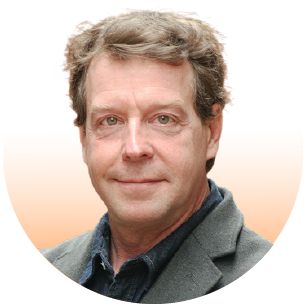 TECHNOCompétences_CA_François Marchal_AQIII