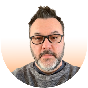 TECHNOCompétences_CA_Jean-Stéphane Mayer_Unifor