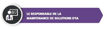 TECHNOCompétences_Études_Portrait IA_06_État de la demande en compétences en IA au Québec_Responsable de maintenance en solution IA