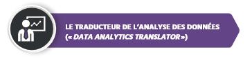 TECHNOCompétences_Études_Portrait IA_06_État de la demande en compétences en IA au Québec_Traducteur de l'IA