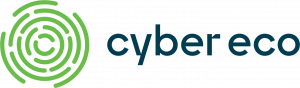 TECHNOCompétences_Partenaire_Logo_Cyberéco_Couleur_Transparent