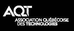 AQT_Logo_Corporatif_Renverse