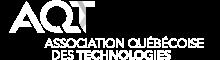 TECHNOCompétences_AQT_Logo_Corporatif_Renverse