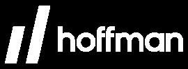 TECHNOCompétences_Logo_Hoffman_transparent