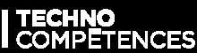 Technocompetences_logo_blanc
